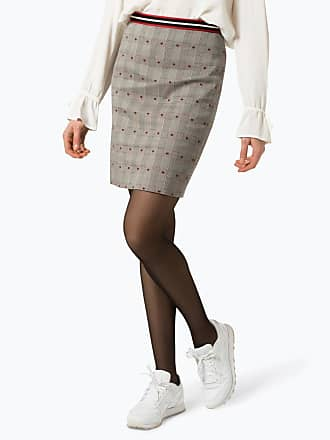a01c0ead6ae9 Röcke von Marc Cain®  Jetzt bis zu −47%   Stylight