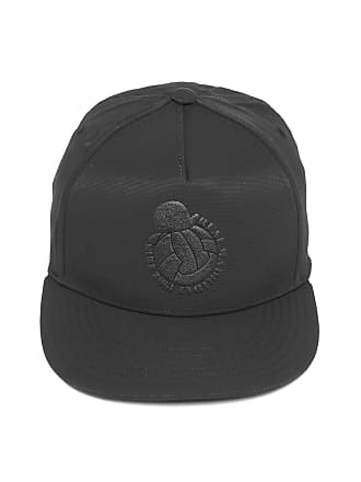79e81c98bd046 adidas Performance Boné adidas Performance Snapback Real Madrid Preto