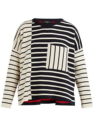 49d0eed186 Max Mara® Sweaters  Must-Haves on Sale up to −70%
