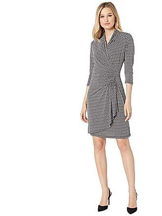 Karen Kane Wrap Dresses Sale At Usd 4982 Stylight