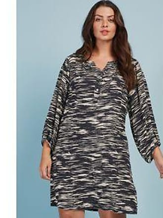 Enjoy Vestido Estampa Zebra UNICA/M