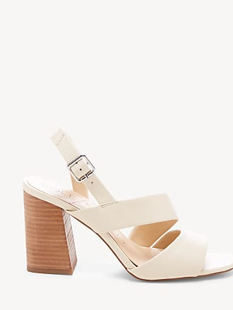 314226358a0 Sole Society Womens Jiya Asymmetrical Strap Sandals Cream Size 10 Suede  From Sole Society