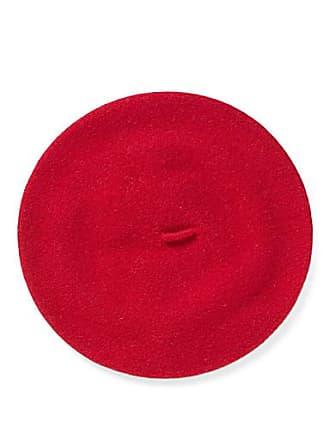 Parkhurst Classic beret