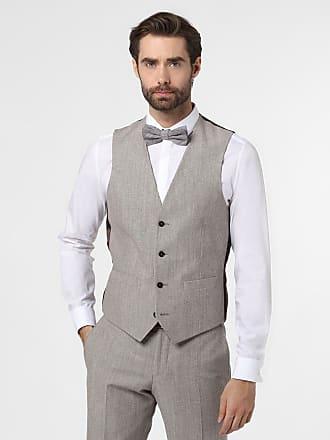 Finshley & Harding® Mode: Shoppe jetzt bis zu −68%   Stylight