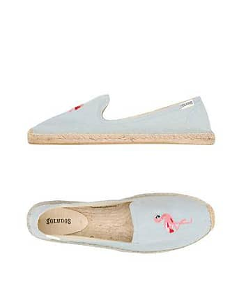 b63d5070a54 Soludos® Espadrilles − Sale: up to −50%   Stylight