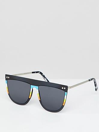 006b122124 Accessoires Spitfire® : Achetez jusqu''à −67% | Stylight