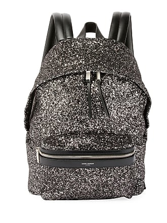 ce52015a65a9 Saint Laurent® Backpacks − Sale  up to −40%
