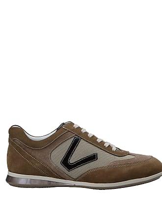 Schuhe von Valleverde®  Jetzt bis zu −60%   Stylight f12c7cf298