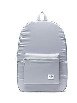 Herschel Packable Daypack, High Rise, One Size