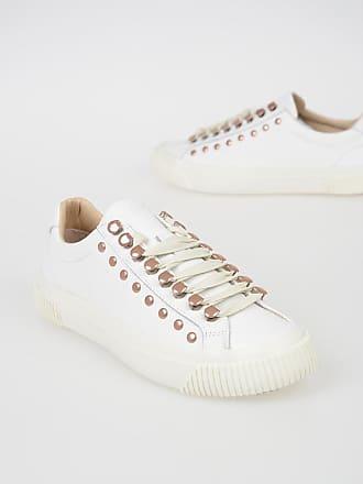 Sneakers Basse Diesel®  Acquista fino a −70%  dc17f9ea3df