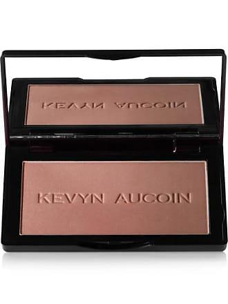 Kevyn Aucoin The Neo Bronzer - Sunrise - Brown