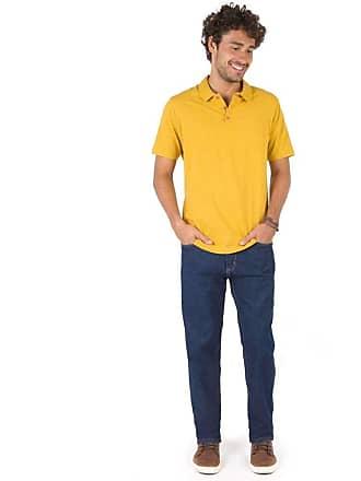 Taco Calça Jeans Comfort Basic Stone New Stone New/48