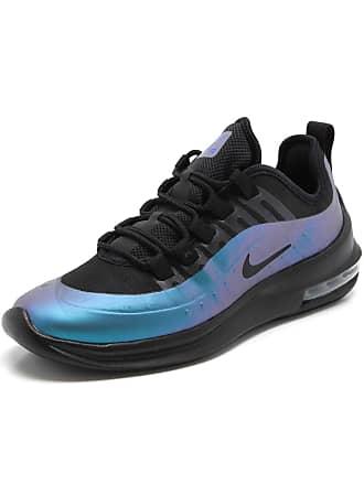 Nike Tênis Nike Sportswear Air Max Axis Prem Azul