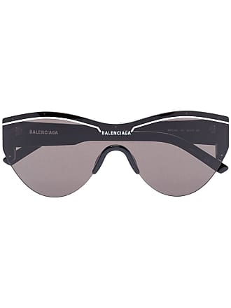 9b77678770 Balenciaga® Round Sunglasses  Must-Haves on Sale up to −78%