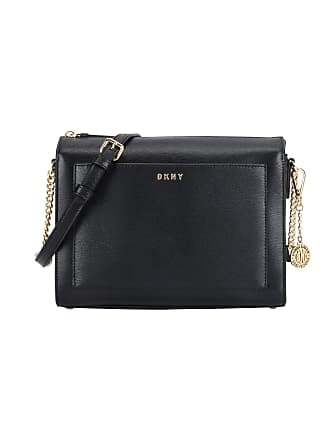 DKNY® Bags − Sale  up to −40%  8dc1ea7629d35