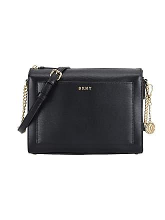 f227ef88b3 DKNY BAGS - Cross-body bags. In high demand