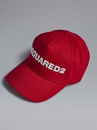Dsquared2 DSQUARED2 - ALTRI ACCESSORI - Cappelli sur DSQUARED2.COM 1deced541997