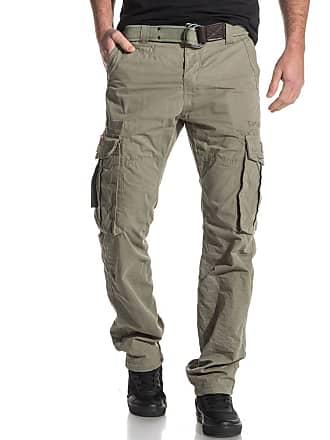 a1ef37048e1aa Vêtements Deeluxe®   Achetez jusqu à −40%   Stylight