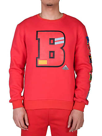 Black Pyramid Big B Sweatshirt