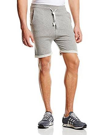 350b9df6efba Jack   Jones JJORHOUSTON Sweat Shorts Noos