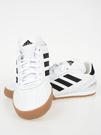 d4728e728c60 adidas Limited Edition GOSHA RUBCHINSKIY Sneakers COPA WC SUPER size 10