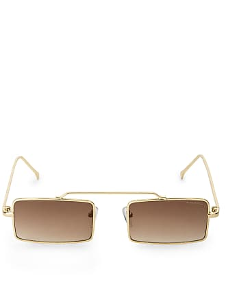fff052df62144 Le Specs® Óculos De Sol  Compre com até −20%