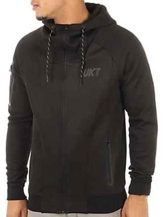 Vêtements Ünkut®   Achetez jusqu à −50%   Stylight 7ef69e0fc231