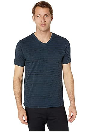 e7d46965 Threads 4 Thought® Shirts: Must-Haves on Sale up to −62% | Stylight