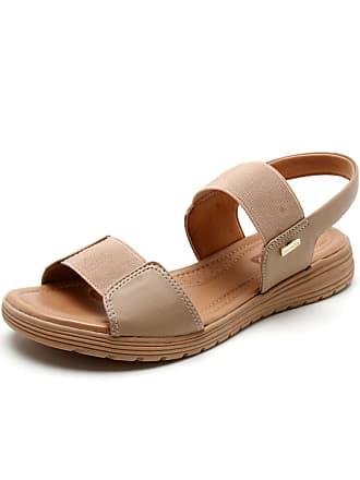 b87fbe0a9 Sandálias de Comfortflex®: Agora com até −58%   Stylight