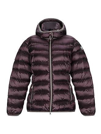 5325fca5a55a8a CAPE HORN® Mode − Sale: jetzt bis zu −68% | Stylight