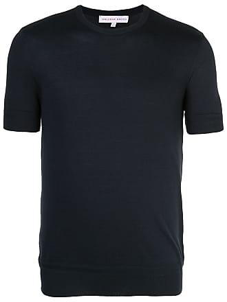 Orlebar Brown Camiseta 007 X Orlebar Brown - Azul