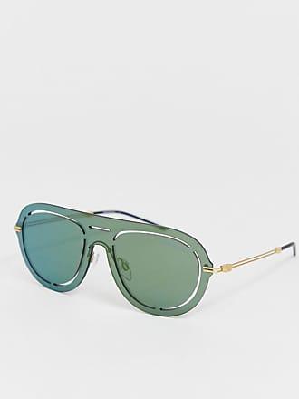 aad759bac6a8 Emporio Armani® Sunglasses − Sale: up to −50% | Stylight
