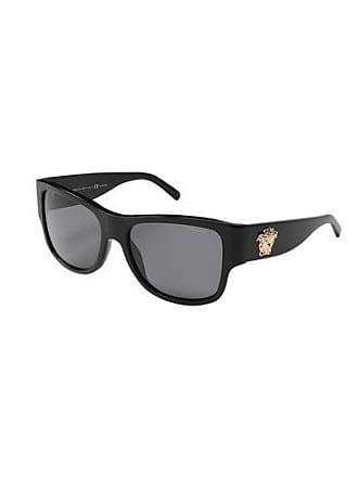 6ac8a69d54 Gafas De Sol de Versace®: Compra desde 148,83 €+   Stylight