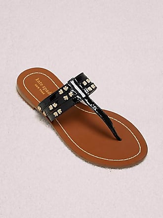 80d2a7d297e4 Kate Spade New York® Sandals  Must-Haves on Sale up to −65%