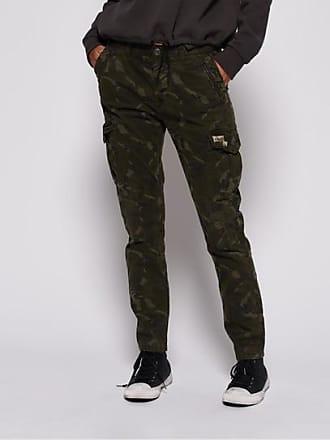 maggiore sconto di vendita vari stili sconto più votato Pantaloni Cargo: Acquista 10 Marche fino a −73%   Stylight