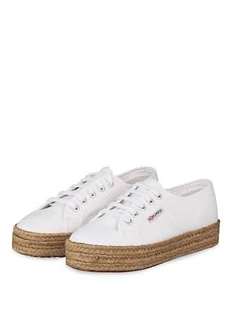 d3d5315bac2142 Superga Sneaker für Damen − Sale  bis zu −66%