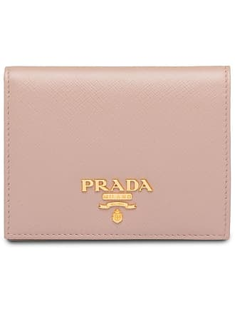 d89ac7706b2e Prada Wallets for Women − Sale: up to −30% | Stylight
