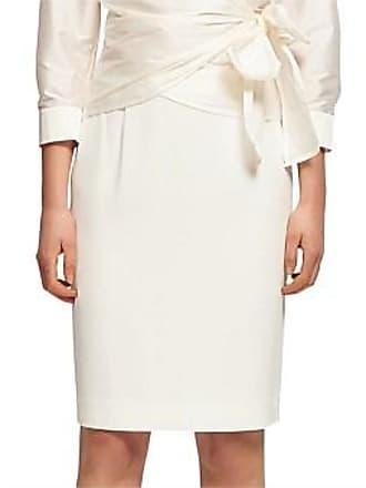 815f09b2e277 Grey Knee Length Skirts: Shop up to −60% | Stylight