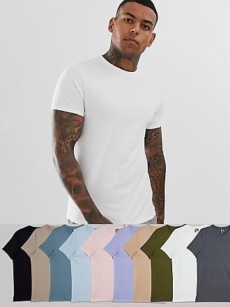 402453f7c7 T-Shirt Asos®: Acquista fino a −72% | Stylight
