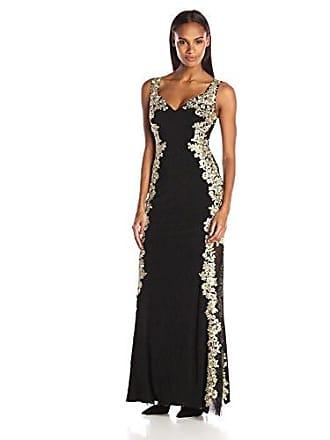 Betsy Adam Dresses Sale At Usd 5490 Stylight