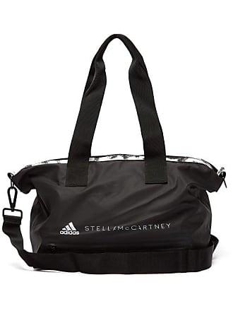 cb4a8ee91d56 adidas by Stella McCartney Adidas By Stella Mccartney - Small Leopard Trim  Studio Bag - Womens