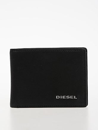 Diesel Portafoglio NEELA XS in Pelle taglia Unica ae81a25d7e31