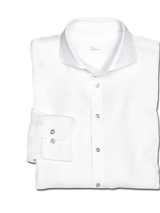 Linnen Overhemd Wit.Linnen Overhemden Shop 126 Merken Tot 50 Stylight