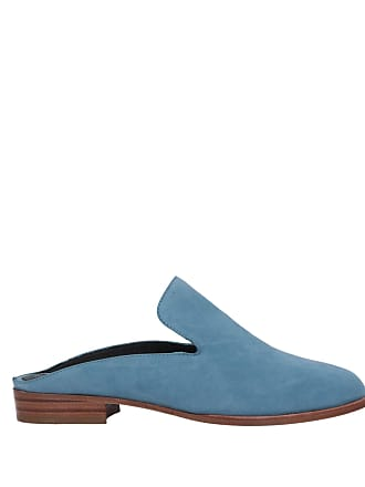 f36685ed635 Robert Clergerie® Mules  Must-Haves on Sale up to −60%