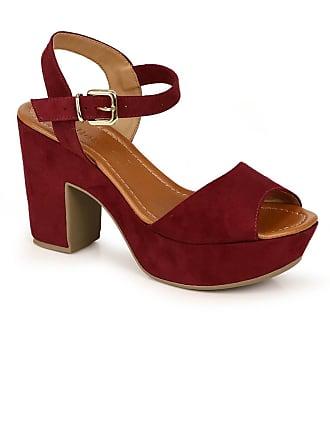 9830a7078 Sapatos de Bebecê®: Agora com até −70%   Stylight