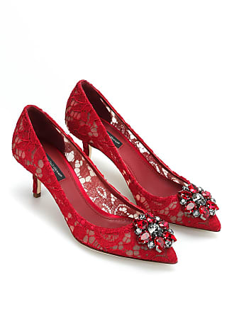 953da8ea12f Dolce   Gabbana® High Heels  Must-Haves on Sale up to −70%