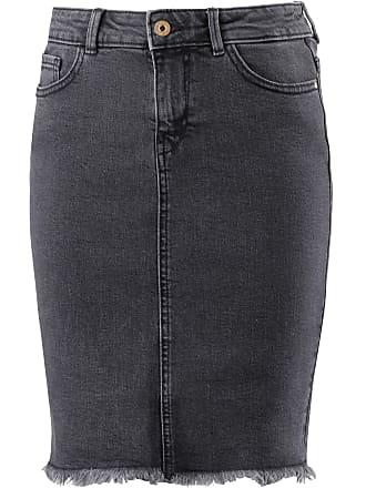 0300dc6fee10 Only Röcke: 93 Produkte im Angebot | Stylight