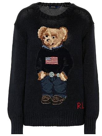 Sweatshirts Von Ralph Lauren Jetzt Bis Zu 50 Stylight