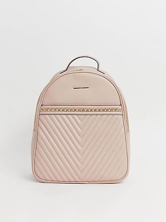 90b354b6f8b Aldo® Bags − Sale: up to −56% | Stylight