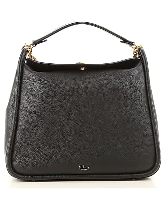 a44a03ac17 Mulberry® Bags  Must-Haves on Sale up to −32%